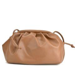 Tabac hand bag K563