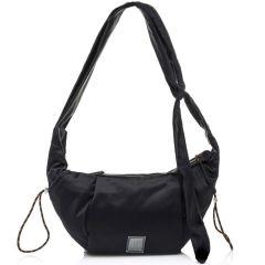 Cross body bag Sixty Seven LUNA
