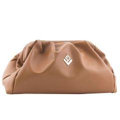 Ταμπά τσάντα χειρός Lovely handmade PARIS