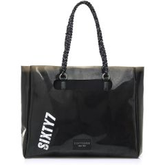 Shoulder bag Sixty Seven REMO