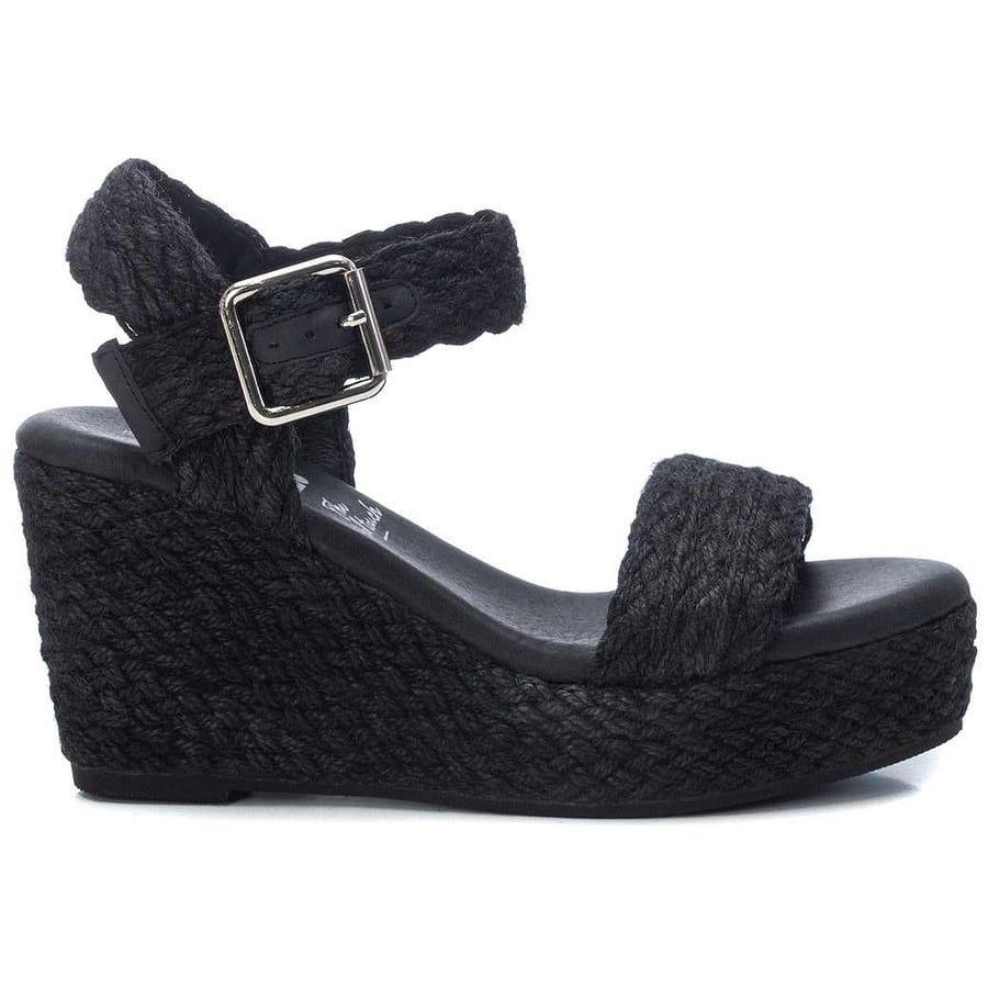 Καμελ εσπαντρίγιες 7811   IzyShoes Παπούτσια και αξεσουάρ