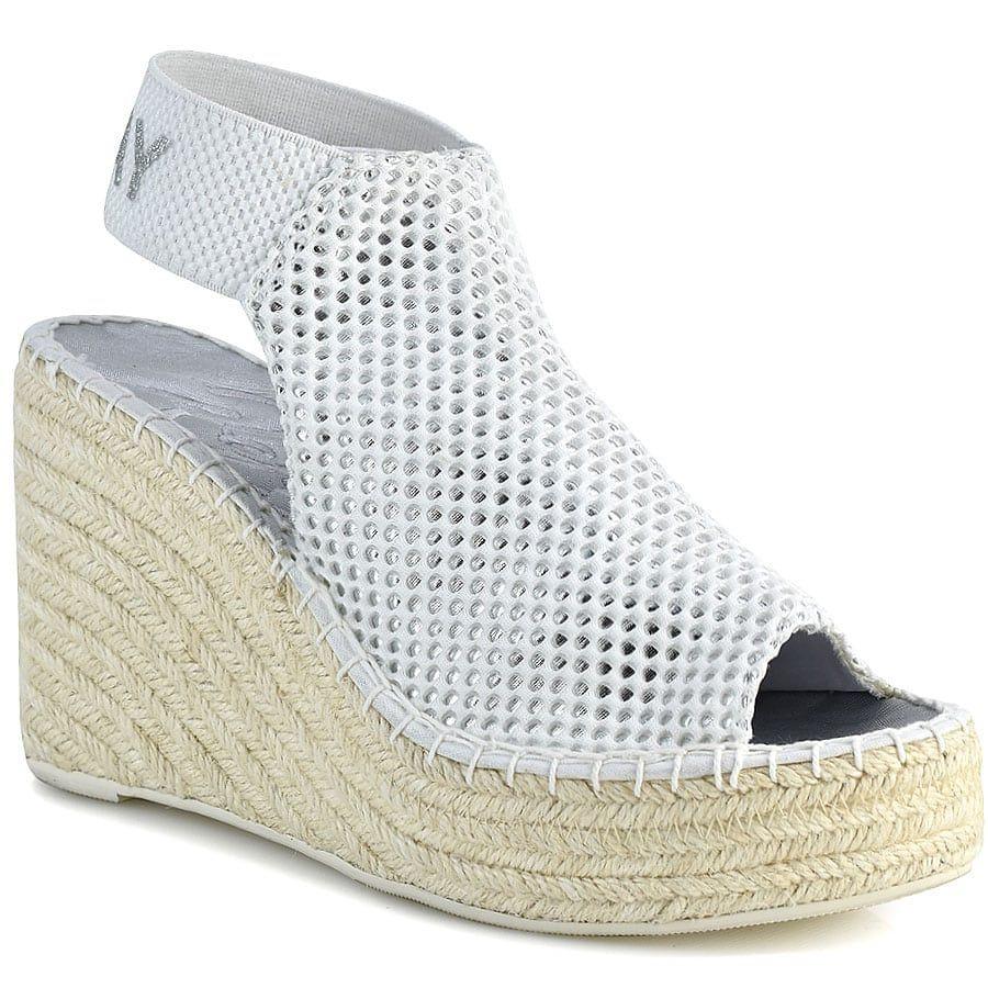 Δερμάτινο μαύρο πέδιλο Oh my Sandals 4899   IzyShoes