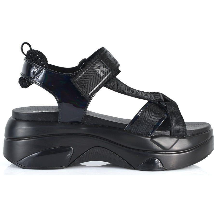 Λευκή εσπαντρίγια 3303-1   IzyShoes Παπούτσια και αξεσουάρ
