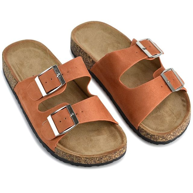 Μπεζ πέδιλο XTI 42747   IzyShoes Παπούτσια και αξεσουάρ