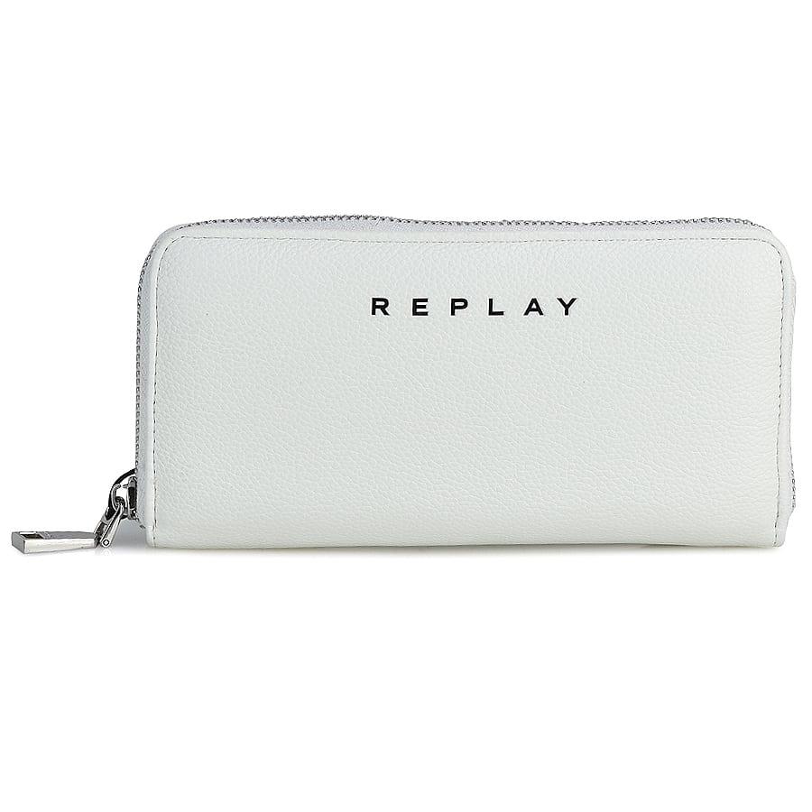 Εκρου πορτοφόλι REPLAY FW5259