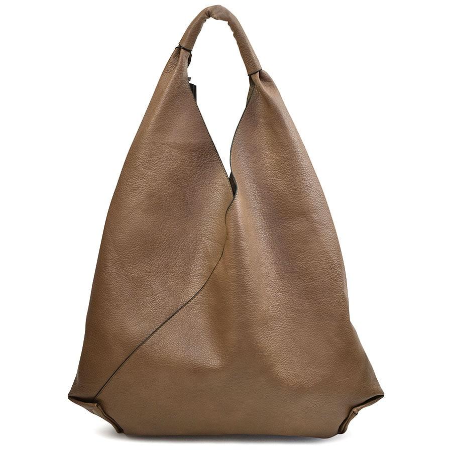 Πούρο hobo bag 226-5