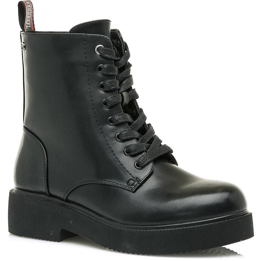 Μαύρο αρβυλάκι MTNG 58626