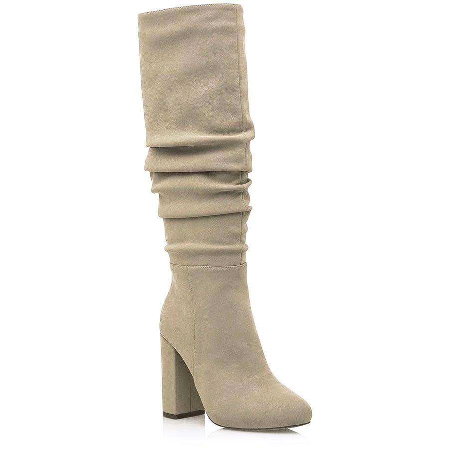 Κρεμ μπότα MariaMare 62529