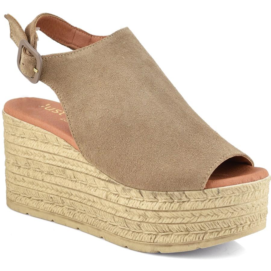 36e84d34bb2 Γυναικεία Παπούτσια - Roe Shoes Collection