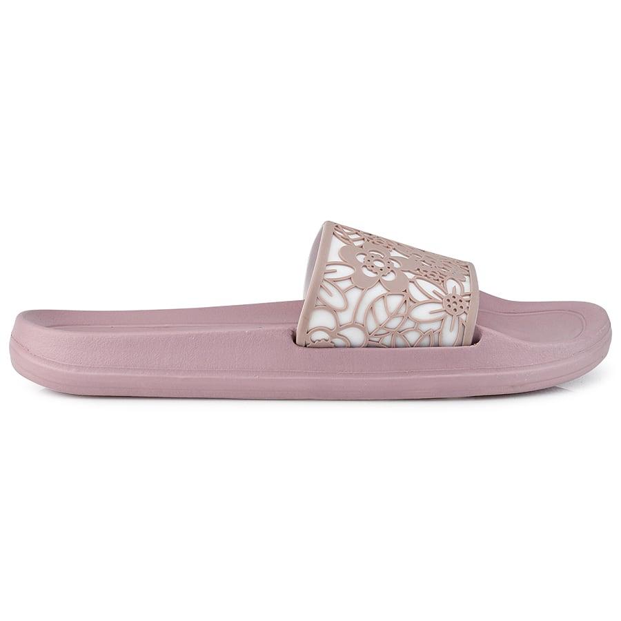 Ροζ σαγιονάρα SA64470W